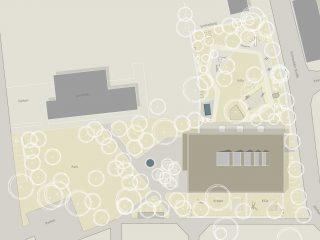 Neubau Kinder- und Familienzentrum Kaufbeuren-Neugablonz